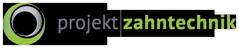 projekt|zahntechnik Dentallabor Mönchengladbach – Ihr Partner für Implantologie und Zahnersatz